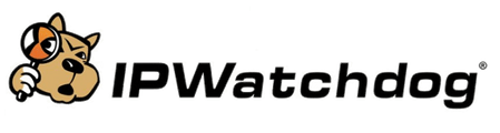 09924c95-ipwatchdog-logo-registered-transparent_0ch03d0ch03c000000001
