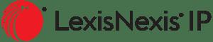 2-19_LNIP_logo_transparency-1