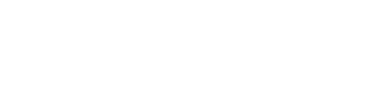 2019-06_LNIP_logo_white