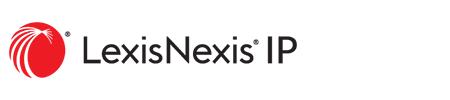 2019-ip-logo-header-hs-1