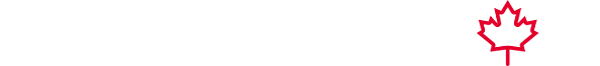 CWS-WhiteRed