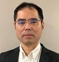 Mr. Higa_Hitachi