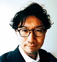 Mr. Mejima_Asahi Kasei