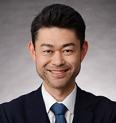 Mr. suzuki_Tech Consiglie