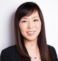 Ms. Emi Ohira_DSA Legal