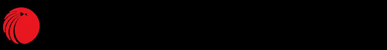 toplogoIP-2