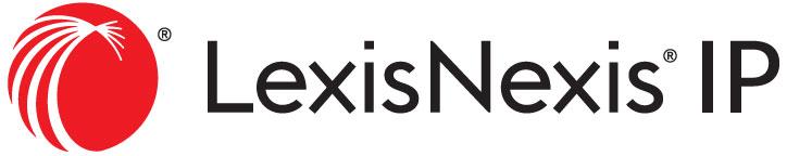 2019-06_LNIP_logo