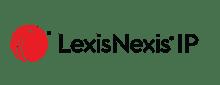 LNIP-company-logo-2019