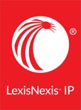 LN_IP_logo2018-Label1-1