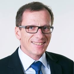 Manuel Wirtz IPI