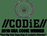 CODiE Webstamp-cropped