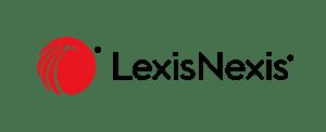 Logo_LexisNexis_RGB-1