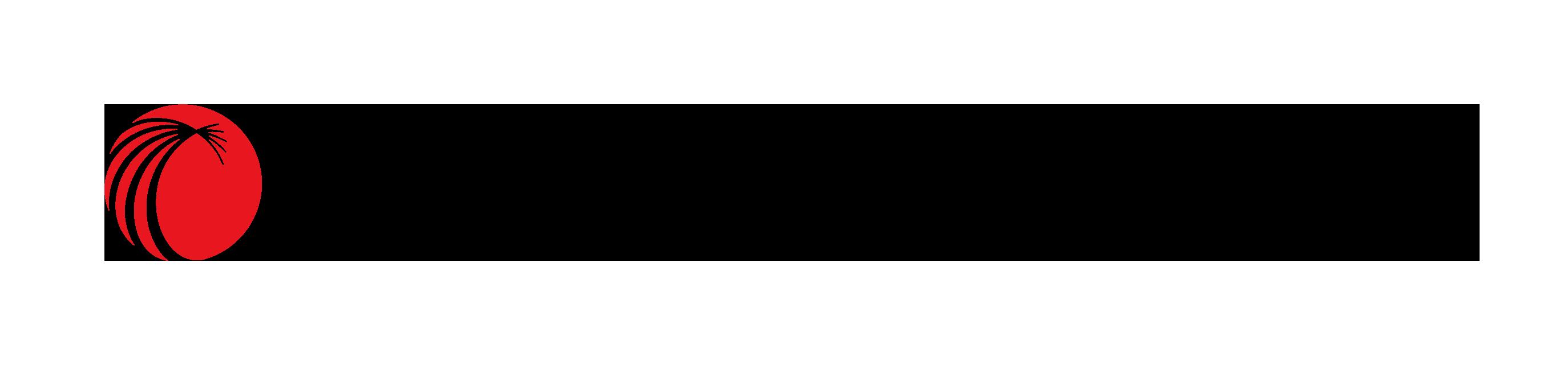 PatentSight by LexisNexis