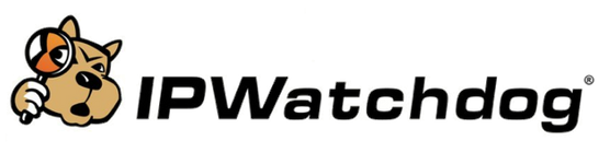 09924c95-ipwatchdog-logo-registered-transparent_0fg046000000000000001